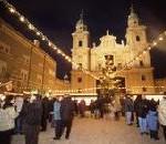 Neue Studie belegt: Tagestourismus ist wichtiger Wirtschaftszweig der Stadt Salzburg