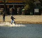 Neuland für Taucher entdeckt – Das Emirat Sharjah ist ein Paradies für Wassersportler