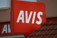 """""""Avis World Tour"""": einmal rund um die Welt"""