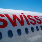 Lufthansa-Konzern: Swiss Kunden neu mit US Airways nach Philadelphia