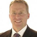 Lufthansa-Swiss: Bernd Bauer ist neuer Vertriebs- und Marketingchef Europa