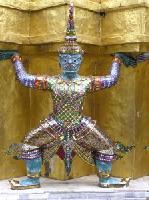 Thailand Urlaub 2008 – Neue Broschüre beim Fremdenverkehrsamt erhältlich