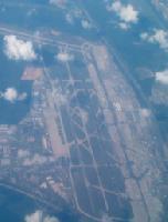 Frankfurt Airport: Sommerflugplan 2008 und neue Asien-Angebote