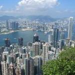 InterContinental Hong Kong stellt Asiens spektakulärste Präsidentensuite vor