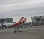 Branchennews: pepXpress: Erstflug mit airberlin nach Peking ab 399,- Euro
