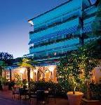Arosa Kulm, Waldhotel Davos & Parkhotel Delta unter den 20 besten CH-Golfhotels