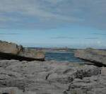 Zeitreise durch 5.000 Jahre Irland