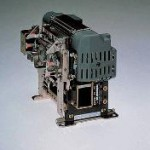 40 Jahre nach Marktstart seines ersten digitalen Kleindruckers gehört Epson weiter zu den Branchenführern