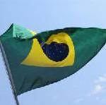 Brasilien auf der IMEX 2008: Embratur will Spitzenposition im Kongress-Tourismus weiter ausbauen