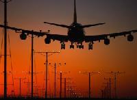 Flughafen München unterzeichnet gemeinsame Verpflichtungserklärung der Luftverkehrsindustrie
