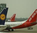Lufthansa erzielt Rekordergebnis im ersten Quartal 2008