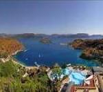 Select Maris Resort Türkei: Take-off in die neue Saison