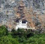 Montenegro: Strandurlaub in jeder Variation