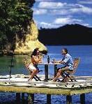"""Auf nach """"Mittelerde"""": Traumhafte Routen Neuseelands bereisen"""