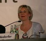 Internationale Reiseindustrie bestätigt Deutschland als Top-Destination