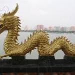 Prämien-Aktion für Taiwan-Besucher