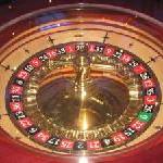 Holland Casino: Rekordzahl an Besuchern, doch Umsätze gehen zurück