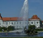 Prognose Deutschland-Tourismus: DZT erhöht Incoming-Prognose auf 66 Millionen Übernachtungen für 2015