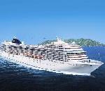 Mallorca Ahoi! Die MSC Orchestra bittet an Bord
