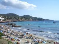 """Die maurische Vergangenheit von Ibiza: Das Dokumentationszentrum """"Madina Yabisa"""""""