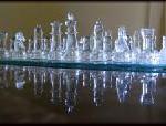 Valencia – Lebendiges Schach