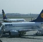 Tourismusmarkt – Neue Flugverbindungen für Valencia