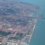 """Einlochen vor den Toren der portugiesischen Hauptstadt: Lissabons """"Golfküste"""" lockt mit neuen Grüns in unverbrauchter Natur"""