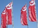 Air Berlin: Mehr Gäste und höhere Auslastung im April