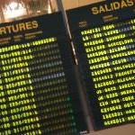 Aktuelle Reisetipps auf einen Klick unter hahn-airport.de