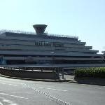 Flughafen Köln-Bonn: Mehr Passagiere, mehr Fracht, mehr Gewinn