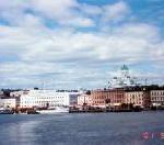 Lust auf Sommer: Anregungen für Finnlandurlaub auf visitfinland.de