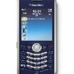 O2 startet BlackBerry-Lösung für Selbstständige