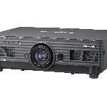 Preis-Offensive für Wide-Screen-Projektoren