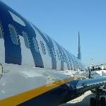 Ein-Euro-Flüge wirklich finden