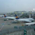 Lufthansa erhöht erneut Preise für Interkontinental- und Europaflüge