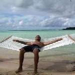 Honeymoon unter Palmen: Flittern auf Tahiti und ihren Inseln