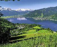 Ein runde Sache: Österreichs historische Städte erkunden