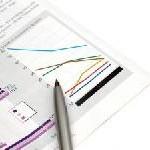 Gastgewerbeumsatz im März 2008 real um 5,1% gesunken