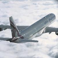 Qatar Airways erhöht die Frequenzen ins Königreich Bahrain