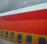 Iberia outstanding in punctuality