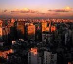 Brasiliens Städte boomen weltweit als Meeting- und Incentivedestinationen