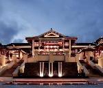 """The Ritz-Carlton eröffnet Hotel im """"Hawaii des Ostens"""""""