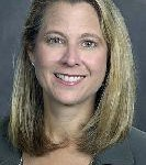 Boeing Names Elizabeth Lund to Lead Commercial Airplanes Product Development