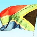 Problemdestinantion Südafrika: South African Tourism berät Reisende zur aktuellen Lage in Südafrika