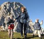 Zugspitze: Familien-Sommer mit Aussicht