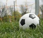 Die Fanmeile auf dem Handy: Kostenloses Fußball-Erlebnis auf dem Handy für Vodafone-Kunden