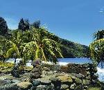 TUI Weltentdecker öffnet das Tor zum Südpazifik