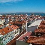 Jazz Festival in Lissabon bietet Künstlern eine plattform Für experimentelle Musik