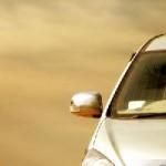 Mietwagenservice: China nur mit Chauffeur