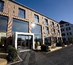 Hotel Bad Bubendorf